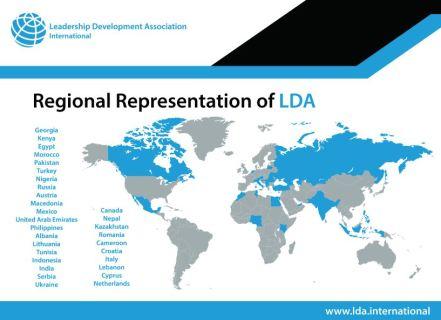 member-countries
