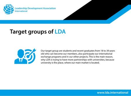 target-groups-of-lda