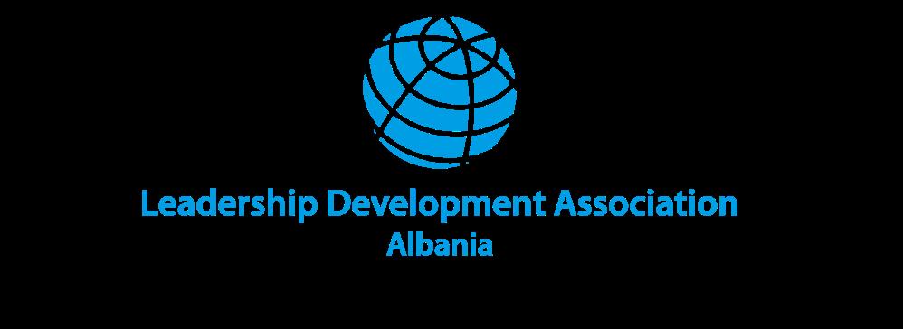 Albania-box
