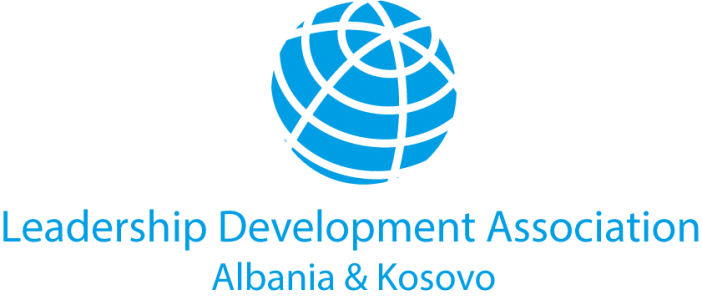 LDA Albania & Kosovo